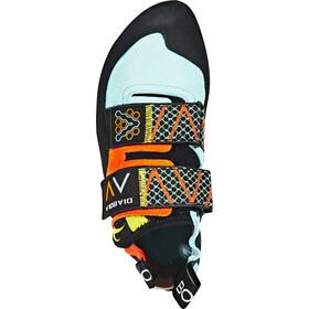 Boreal Diabola Zapatillas Mujer